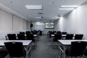 Ginza Classroom