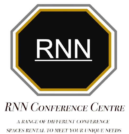 RNN Conference Centre Pte Ltd