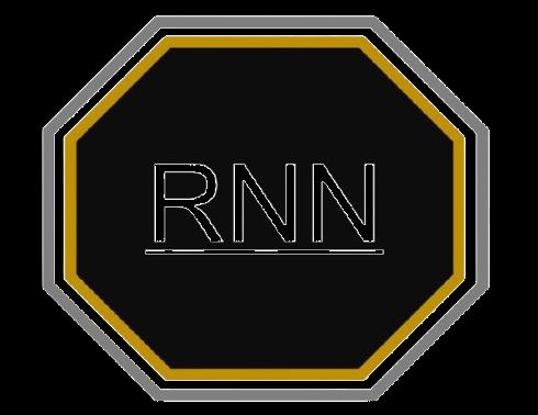 RNN Conference Center